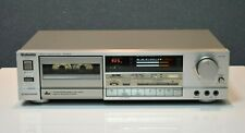TECHNICS RS-B605 Vintage Tapedeck  Top Zustand