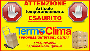 CALDAIA A CONDENSAZIONE VAILLANT A METANO ECOTEC INTRO VMW 24/28 AS/1-1 28 KW