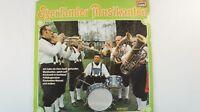 Egerländer Musikanten EUROPA E 422 LP29a