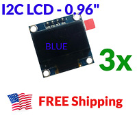 IR Optical Limit Switch Endstop Tachometer Speed Sensor Module for Arduino ESP32