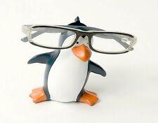 Penguin/Eyeglass/Eye Glass/Glasses/Spectacles/Holder/Optipet/New