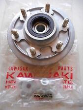 KAWASAKI KE250 KL250 GENUINE NOS REAR HUB COUPLING ASSEMBLY 42008-030
