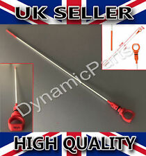 ENGINE OIL DIPSTICK FOR PEUGEOT CITROEN 1.6 HDI 1174.G2
