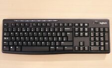Logitech MK270 Wireless Keyboard And Mouse Combo Very Good