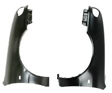 TOYOTA COROLLA E 11 MODEL 2000-02 FRONT FENDERS PAIR LH RH AFTERMARKET