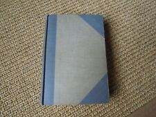 The Science of Religion, An Introduction, lewis G. Rohrbaugh, 1927