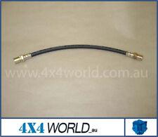 For Toyota Hilux LN130 VZN130 Brake Hoses Front (2)