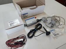 SCHNEIDER SR2MOD02 Zelio GSM modem + cable SR2CBL07