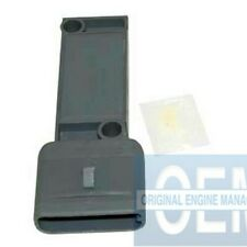 Ignition Control Module 7050 Forecast Products