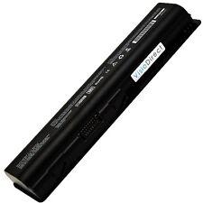 Batterie type HSTNN-XB72 pour ordinateur portable