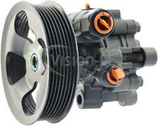 Remanufactured Power Strg Pump W/O Reservoir 990-0947 Vision OE