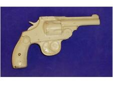 "J Frame Double Action Revolver 3 1/4"" Barrel Holster Mold Cast Resin Polymer"