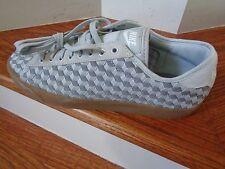Nike Tennis Classic AC Woven Men's Shoes, 724976-003 Size 11.5 NEW