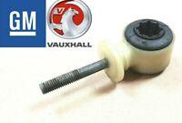 Genuine Vauxhall Cavalier Astra F Stabilizer Drop Link 90278577