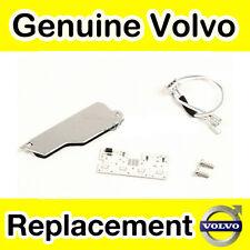 Genuine Volvo V70, XC70 (05-07) LED Bridge Diode for Rear Light (Right)