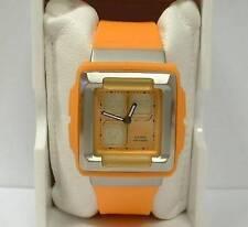 "Casio ""Baby G"" Damen Armbanduhr"
