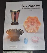 Dugan/Diamond: The Story of Indiana, Pennsylvania, G...