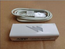 Advance Turbo Flasher - ATF BOX Nitro flash unlocker for nokia  activated SL3