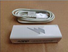 Advance Turbo Flasher - ATF BOX Nitro flash unlocker for nokia  activated SL3
