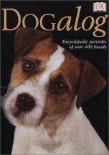 Dogalog: By Bruce Fogle