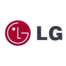 Brand New LG Remote Control for Plasma TV Model 42PC3RA-ZJ Free Shipping! NIP