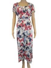 Unbranded Tall Formal Dresses for Women