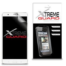 XtremeGuard Screen Protector For Asus Zenfone 3 Ultra ZU680KL (Anti-Scratch)