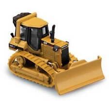 1/87 Caterpillar CAT D5M LPG Track Type Tractor Dozer Norscot 55108 NIB