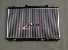 Radiator for Toyota Camry SXV10 SVX10 1992-1997 2.2L L4 4CYL 93 94 95 96 AT/MT