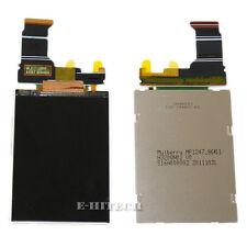 Sony Ericsson WT18i LCD Screen Display wt18 wt 18 i + tools