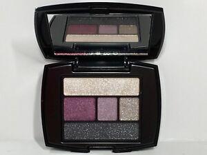 Lancôme Color Designe Eye Shadow Palette *MAUVE CHERIE (sample size)
