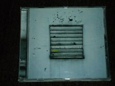 Neon by Somatic Responses (CD, Feb-2010, Hymen Records)