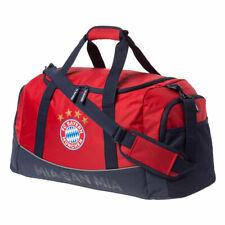 Kappa Borussia Mönchengladbach Sporttasche Tasche Saison 2015-2016