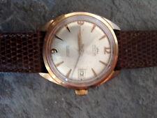 Royce automatique 17 jewels / rubis Swiss / Suisse watch / montre vintage
