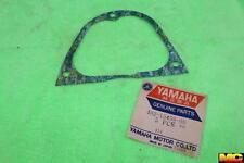 Yamaha Oil Pump Gasket ( 402-15456-00 )