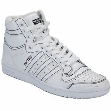 Chaussures adidas pour femme Pointure 42