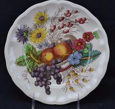 "Copeland Spode Reynolds 8 3/4"" Salad Luncheon plate"