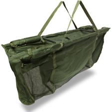 Captur Weighing Floating Sling and Holding System NGT Carp Fishing Tackle