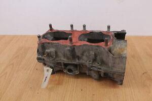 1997 POLARIS INDY 500 SKS Crankcases / Main Engine Cases PAIR