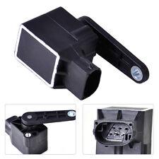 6 Pin Headlight Level Sensor 4B0907503 4B0907503A fit Audi A4 A6 VW Passat Golf