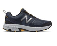 New Balance 412 Sneakers for Men for