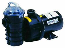 Lifegard Aquatic Sea Horse Pond Pump 1/2-Hp 66Gpm 115V, 60Hz R175038