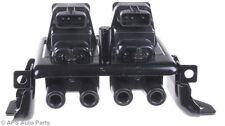 Mazda MX-5 MX5 1.8 16v 1998-2005 Ignition Coil Pack New BP4W1810XA BP4W1810XB