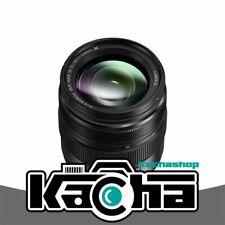 NEUF Panasonic Lumix G X Vario 12-35mm f/2.8 II ASPH. POWER O.I.S. Lens Mark 2