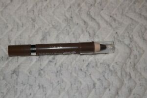 RIMMEL Brow This Way Brow Pomade Pencil 003 dark