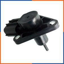 Turbo Electrónico Posición Sensor para PEUGEOT 407 2.0 HDI 136 cv 717410-5007S