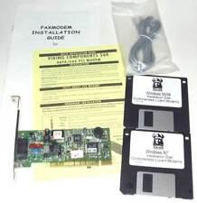 AOPEN FM56K SPEAKERPHONE PCI MODEM TREIBER WINDOWS 8