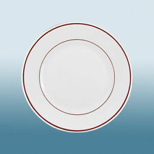 Arcoroc Kitchen Tableware, Serving & Linen
