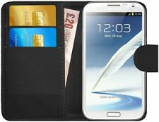 Plain Card Pocket Mobile Phone Cases, Covers & Skins