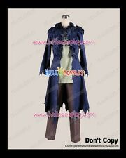 IB Mary And Garry Game Cosplay Garry Costume H008